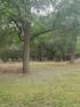 000 Horseshoe Bend Court - Photo 9