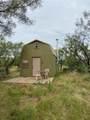 none Fm 266, Weinert, Texas - Photo 30