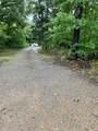 177 Timber Brook Circle - Photo 27