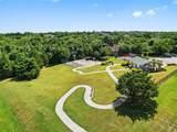Lot E-2 Waterstone Estates Drive - Photo 16