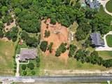 Lot E-2 Waterstone Estates Drive - Photo 18