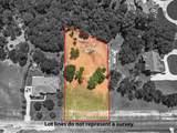 Lot E-2 Waterstone Estates Drive - Photo 19