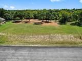 Lot E-2 Waterstone Estates Drive - Photo 20