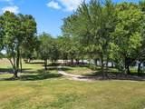 Lot E-2 Waterstone Estates Drive - Photo 8