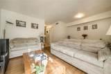 2117 Trellis Place - Photo 4