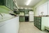 2117 Trellis Place - Photo 7