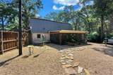 231 Rs County Road 1250 - Photo 30