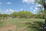 9088 Private Road 2413 - Photo 17