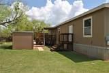 9088 Private Road 2413 - Photo 6
