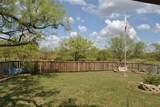 9088 Private Road 2413 - Photo 7