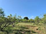 4959 Fm 374 - Photo 7