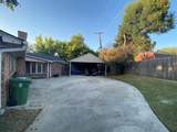 2500 Shady Grove Drive - Photo 28