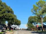 2500 Shady Grove Drive - Photo 30