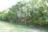 14551 Fm 455 - Photo 25