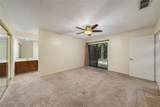 9806 Matchpoint Place - Photo 27
