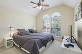3717 Stonington Drive - Photo 30