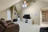 3717 Stonington Drive - Photo 32