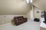 3717 Stonington Drive - Photo 33