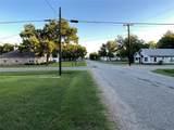 1102 14th Street - Photo 23