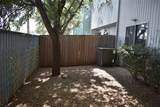 3809 San Jacinto Street - Photo 2