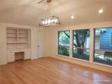 6150 Spring Valley Road - Photo 24