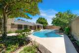 6150 Spring Valley Road - Photo 36