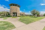 11913 Cisco Court - Photo 36