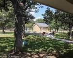 3707 De Cordova Ranch Road - Photo 16