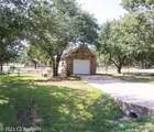 3707 De Cordova Ranch Road - Photo 17