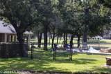 3707 De Cordova Ranch Road - Photo 18