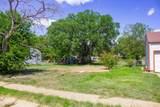 2304 Vine Street - Photo 2