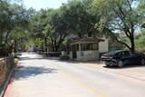 4539 O Connor Road - Photo 3