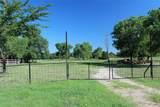 150 Park View Court - Photo 2