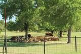 150 Park View Court - Photo 4