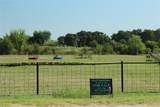 150 Park View Court - Photo 5