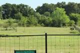 150 Park View Court - Photo 6