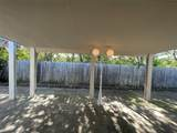 4325 Fairmont Drive - Photo 2