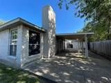 4325 Fairmont Drive - Photo 3