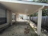 4325 Fairmont Drive - Photo 9