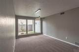6625 Southpoint Drive - Photo 10