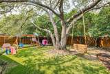 7247 Clearhaven Drive - Photo 24