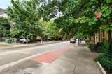 2351 Allen Street - Photo 32