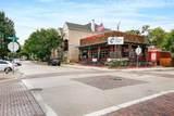 2351 Allen Street - Photo 33