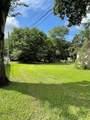 404 Edwards Street - Photo 1