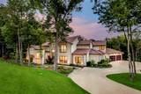 1041 Three Oaks Drive - Photo 1