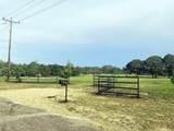 8031 County Road 4528 - Photo 1