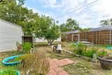 3009 Meadowbrook Drive - Photo 21