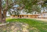 6140 Meadow Ridge Drive - Photo 1