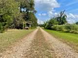 18402 County Road 2529 - Photo 3