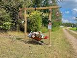 18402 County Road 2529 - Photo 4
